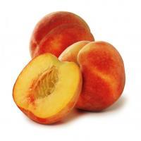 Срок годности персиков