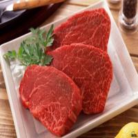 Срок хранения говядины