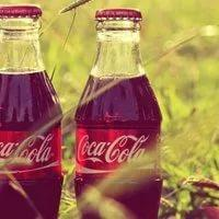 Срок годности кока-колы