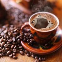 Срок хранения кофе