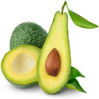 Срок хранения авокадо