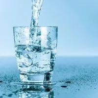 Срок годности воды