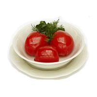 Срок годности консервированных помидоров