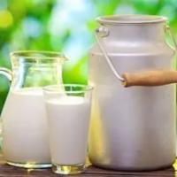 Срок хранения молока