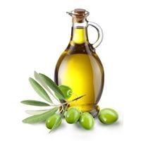 Срок хранения оливкового масла