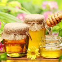Срок хранения мёда