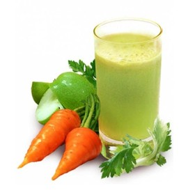 Морковный сок сколько можно хранить