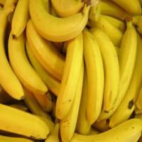 1123 Блюда из бананов – это интересно