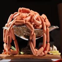 АИФ: Какими бывают сосиски и чем они различаются