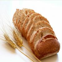 Рост цен на хлеб в Приморье попытаются остановить законом