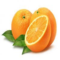 Срок хранения апельсинов