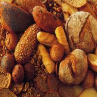 Срок хранения хлеба