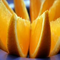 Из Египта в Санкт-Петербург пытались с нарушениями ввезти апельсины