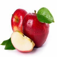 Срок хранения яблок