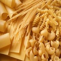 Срок хранения макаронных изделий