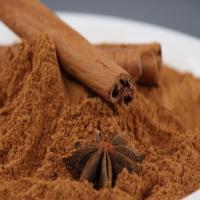 Срок хранения какао-порошка