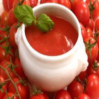 Срок хранения кетчупа