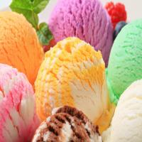 Срок хранения мороженого