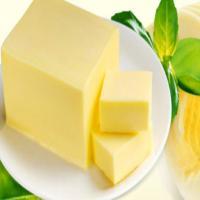Срок хранения сливочного масла
