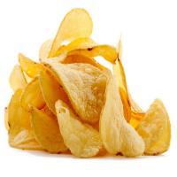 Срок годности чипсов