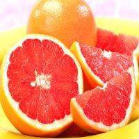 Срок хранения грейпфрута