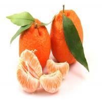Срок хранения мандаринов