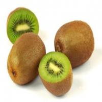 18MP_Kiwi_Fruit_jp_1654953f
