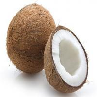 Срок хранения кокоса