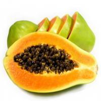Cрок хранения папайи