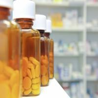 Срок хранения лекарственных препаратов