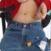 Срок хранения инсулина