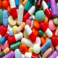 Срок хранения витаминов