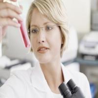 Срок хранения анализов для госпитализации